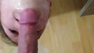 Mega_Monster_Cum / Compilation