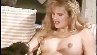 Sextreme – Mix HERMAPHRODITE
