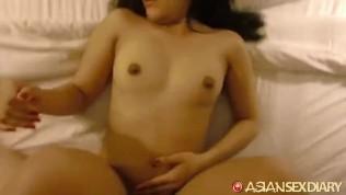 ASD Janine.mp4