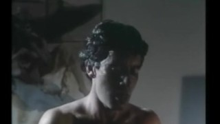 An Unnatural Act (1984) Classic Full Length Movie