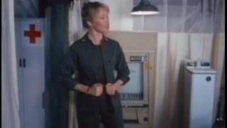 Classic: Nurses of the 407 (1982) Full movie