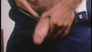 L A Tool And Die – Part 2 – HIS Video